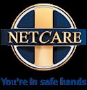 Netcare Group